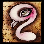 Instagroove Art - By #abrilandrade -sold- by  Abril Andrade Griffith