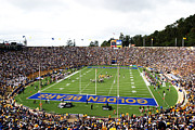 Bears Photos - Cal  Memorial Stadium by Icon Sports Media