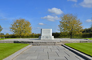 Travel Images Worldwide - Canadian Memorial of WWI