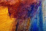 Simon Bratt Photography LRPS - Canvas colours