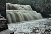 Matthew Winn - Canyon Falls