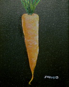Jim  Romeo  - Carrot