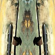 TONY GRIDER - Carschach010