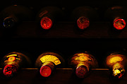 Wine Cellar Originals - Casa Vinicola by John Galbo