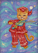 Dee Davis - Cat and a Fiddle
