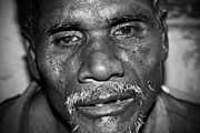 Candid Photos - Cataracts by Steven Gray