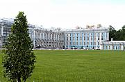 Catherine Originals - Catherine Palace C019 by Charles  Ridgway