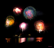Michelle Wiarda - Celebration
