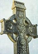 Julie Williams - Celtic Cross