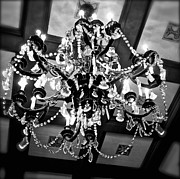 Chandelier Originals - Chandelier by Dieter  Lesche