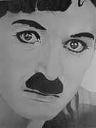 Films Originals - Chaplin by Brian Broadway