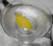 Patricia Bolgosano - Cheers