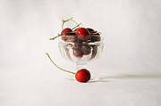 Anna Crowder - Cherries