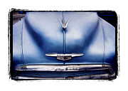 Chevrolet  Print by Mauro Celotti