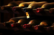 Wine Cellar Originals - Chianti Vecchio by John Galbo