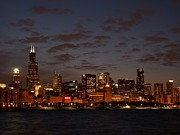 Dan Susek - Chicago dreams