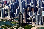 Bill Lang - CHICAGO LAKEFRONT LIVING