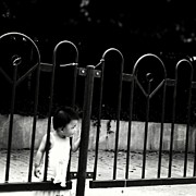 Child Photos - #child #girl #street #strangerstale by Cheryl Cheung
