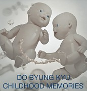 Do Byung-Kyu - Childhood Memories