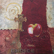 Eve Originals - Choice by Marijo Swick