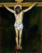 http://images.fineartamerica.com/images-small/christ--study-after-velazquez-yelitza-karolyi.jpg