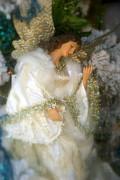 Susanne Van Hulst - Christmas Angel