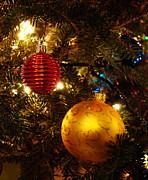 Andrea Kollo - Christmas Balls 6