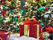 Christopher Arndt - Christmas Gift