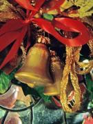 Patricia Taylor - Christmas Gold