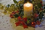 Wishes Photos - Christmas Time  by Sophie De Roumanie