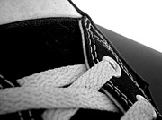 Laces Originals - Chuck  by Ashley  Treible