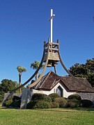 Patricia Taylor - Church in the Glynn