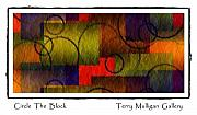 Terry Mulligan - Circle The Block