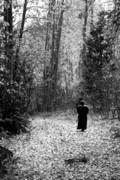James Geddes - Cisco Walk