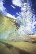 Vince Photos - Clear Water by Vince Cavataio - Printscapes