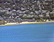 Nantucket And Marthas Vineyard - Cliffside Beach Club Nantucket Island by Duncan Pearson