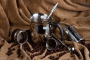 Coffee Beans Photos - Coffee by David  Naman
