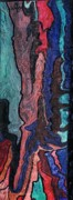 Color Blend Print by Wytse