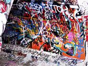 Cindy Nunn - Color Explosion