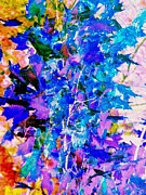 Katina Cote - Colors
