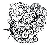 Mandy Shupp - .com doodle