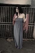 Donna Blackhall - Concrete Velvet 4