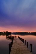 Coniston Art - Coniston  by Neil Wharton