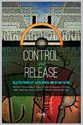 Rebecca White - Control and Release...