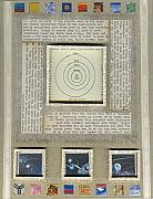 Space Exploration Originals - Copernicus by Robert Stockton