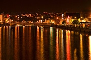 Pat  J Falvey - Cork City Ireland by...