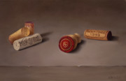 Corks Originals - Corks by Christa Eppinghaus