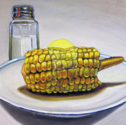 Vic Vicini - Corn on the Cob