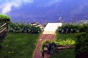 Dale   Ford - Cortlandt Lake