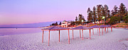 Jimmy Chong - Cottesloe Beach
